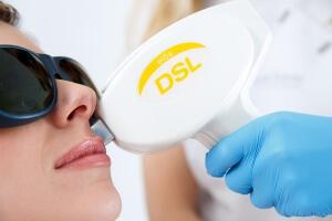 Samenwerking met Cosmetique Totale huidtherapeuten